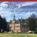 De complete geschiedenis van 70 jaar norbertijns leven op de Veluwe