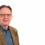 Simon Evers wordt nieuwe secretaris-generaal KNR