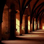 Recent verschenen: 'Thuis' in de serie Middeleeuwse Monastieke Teksten