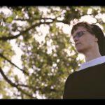 Eerste filmpje Clarissen Megen online