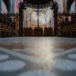 Dominicanenklooster Zwolle zoekt RK theoloog