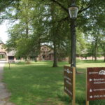 Sint-Willibrordsabdij is klaar voor de toekomst