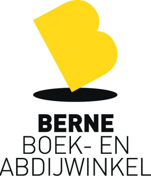 BM_boek_en_abdijwinkel_staand